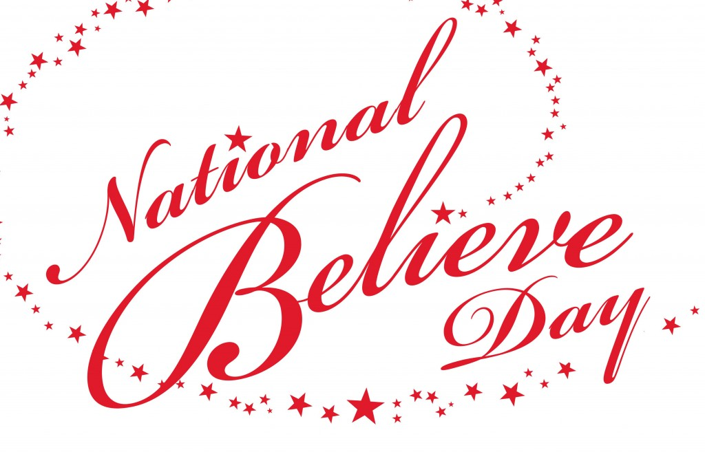 National-Believe-Day_Logo